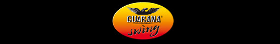 Guarana Swing Home
