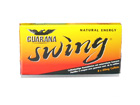 Guarana Swing® Rocks Kautabletten aus Guarana Sorbilis
